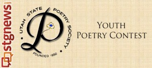 youth-poetry-contest