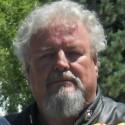 Bruce Solomon