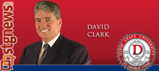 DSU-David-Clark-New-Chair