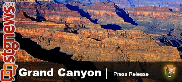 Grand-Canyon-Press-Release