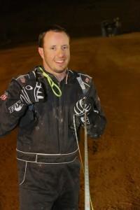 UTV jumping world record Ryan Piplic STGnews photo