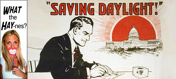 What-the-Hay-nes-daylight-saving-time