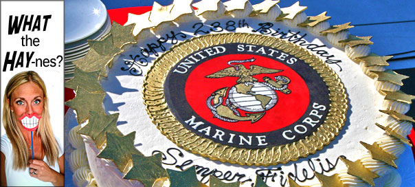 What-the-Hay-nes-marine-corps-birhtday