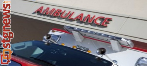 ambulance-feature