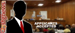 city-council-applications-accepted