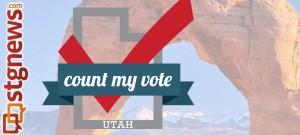 count-my-vote-utah