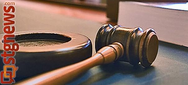 court-gavel-604x272