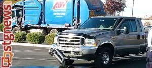 dumptruck-v-truck