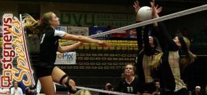 3A State Championship, Orem, Utah, Nov. 2, 2013 | Photo by Robert Hoppie, St. George News