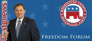 freedom-forum-herbert