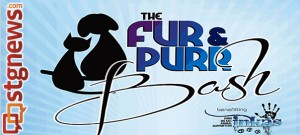 fur-and-purr