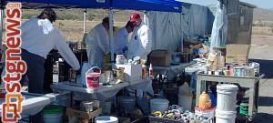 hazardous-materials-collection-2013