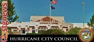 hurricane-city-council