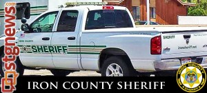 iron-county-sheriff