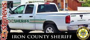 iron-county-sheriff