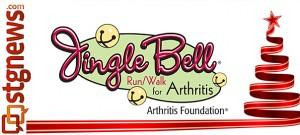 jingle-bell-walk