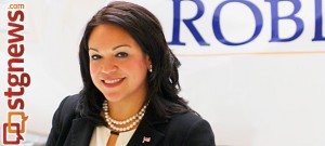 luz-robles-democrat-at-large