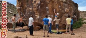 moes-bouldering