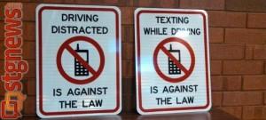 no-texting-sign-604x272