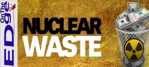 on-the-EDge-nuke-dump-in-nevada