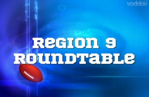 Click for the Region 9 Roundtable