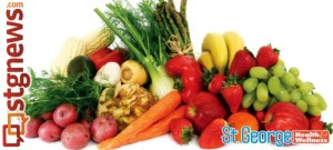 sghw-nutrition