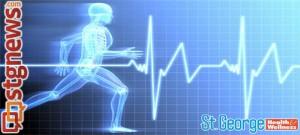 sghw-physical
