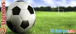 sghw-soccer