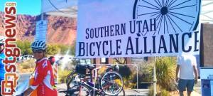 southern-utah-bicycle-allience