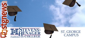 stevens-henager-graduation-604x272