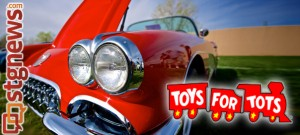toys-for-tots-car-show