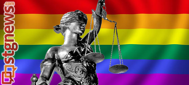 urquhart-gay-law
