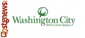 wash-city-banner-604x272