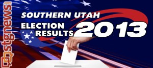 washco-election-results