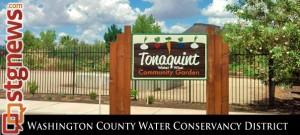 water-conservancy-press-release-tonaquint