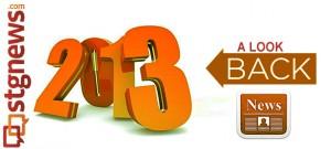 2013-look-back-news