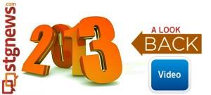 2013-look-backvideo