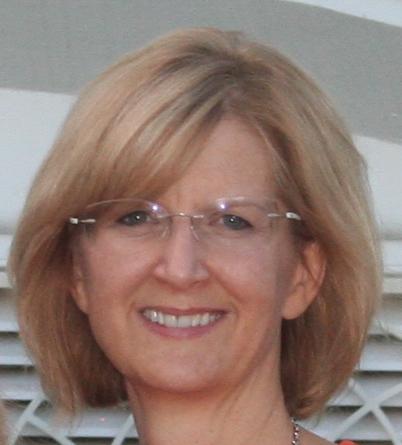 Allgood, Kathy Obit