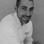 Chef Greg Reith