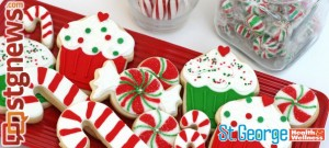 Colorful-Christmas-Cookies-Pictures