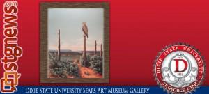DSU-Sears-art-museum-winter-expo