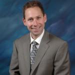 Dr. Brian Zehnder