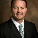 Dr. Randy R. Clark