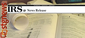 IRS-news-release
