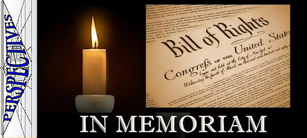 Perspectives-bill-of-rights-dead