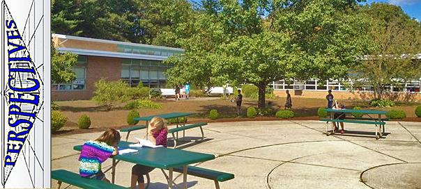 Image courtesy of the Sandy Hook Elementary website