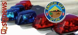 Enoch-police-action