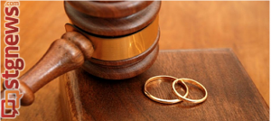 marriage-courts