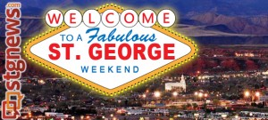 Welcome-to-the-Weekend1