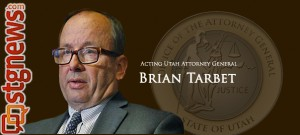 acting-attorney-general
